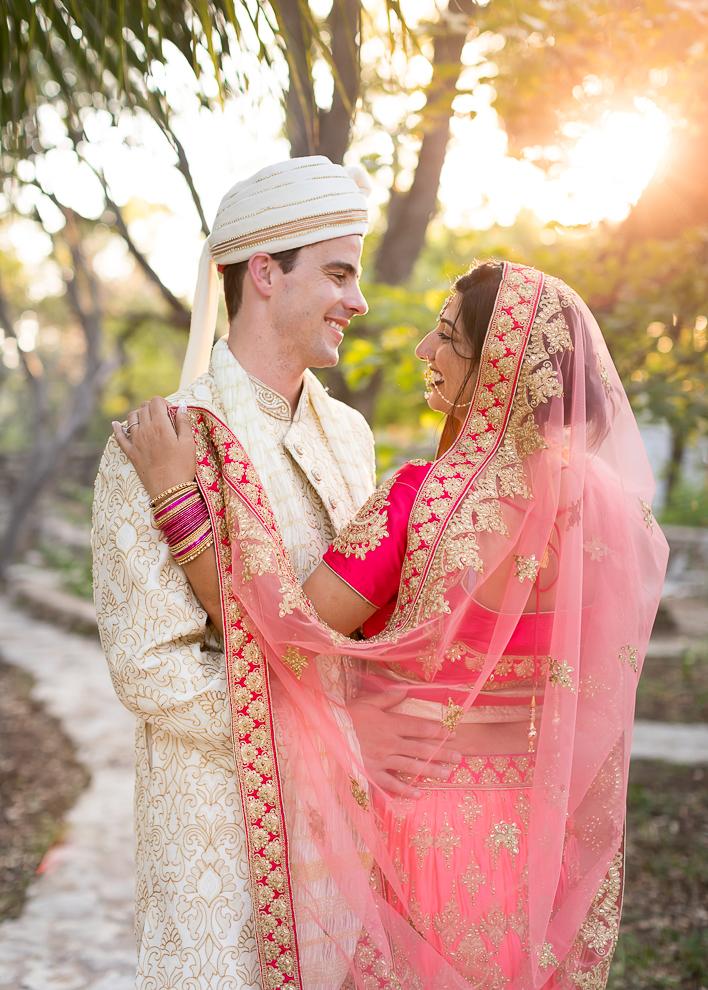 Hindu-wedding-mayfield-park-austin-south-asian-008.jpg
