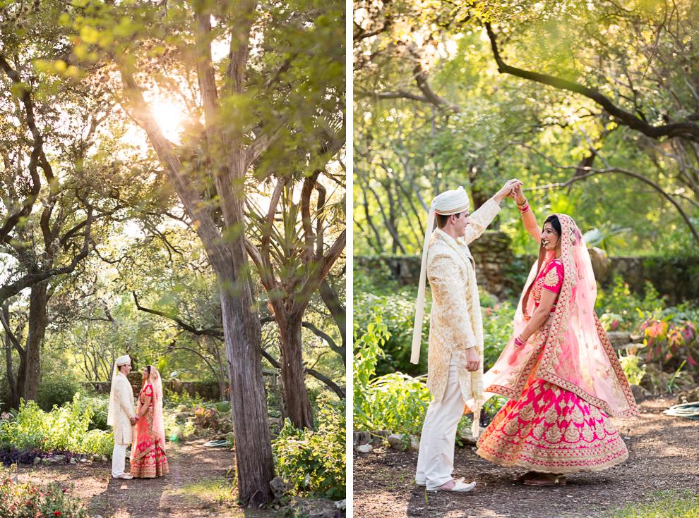 indian-wedding-videographer-austin.jpg
