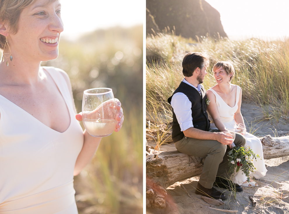beach-wedding-pacific-northwest-locations.jpg