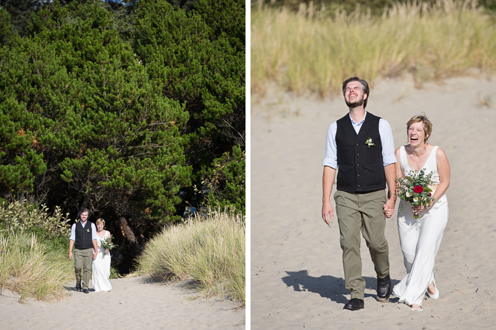 couple-entrance-wedding-beach.jpg