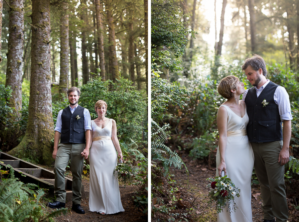 oregon-forest-wedding-magic-photographer.jpg