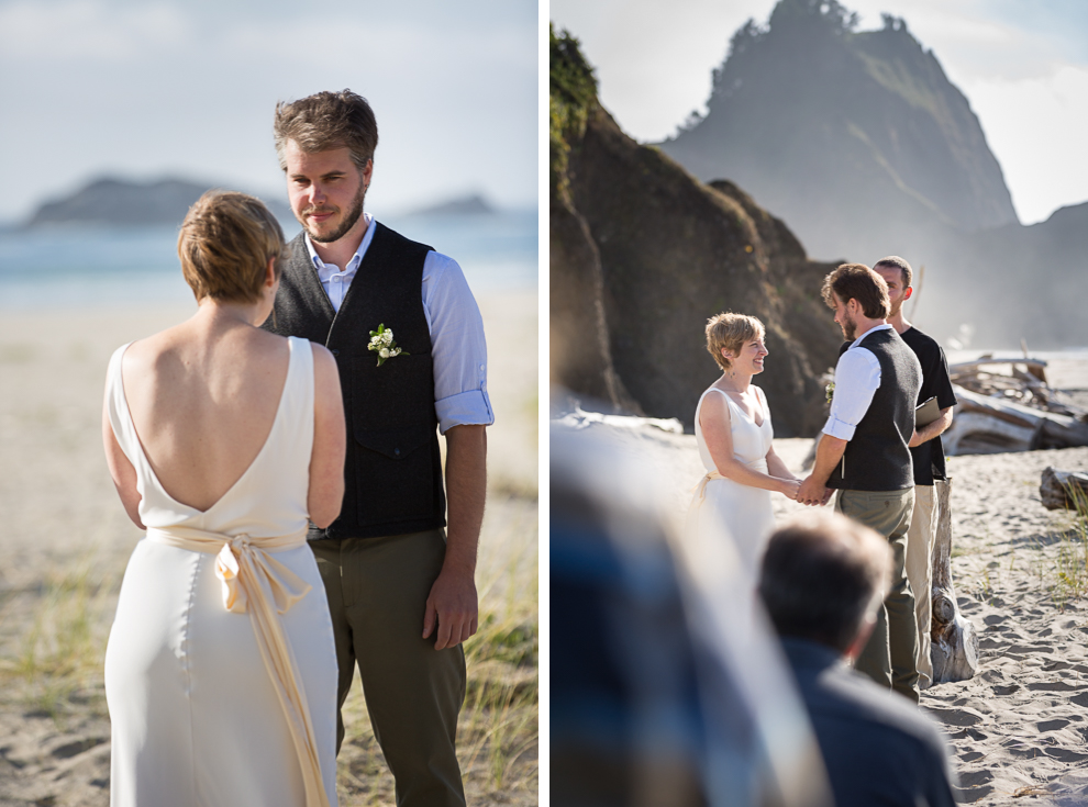 wedding-locations-oregon-coast.jpg