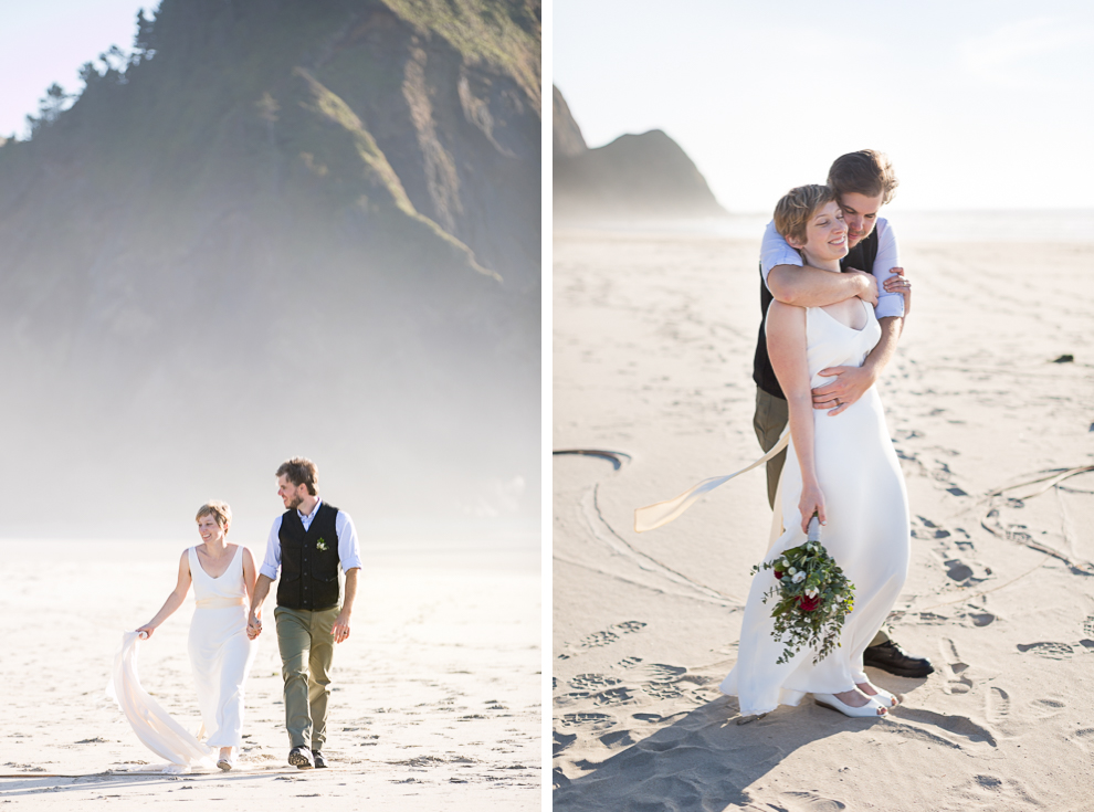 wedding-oregon-coast-photography.jpg
