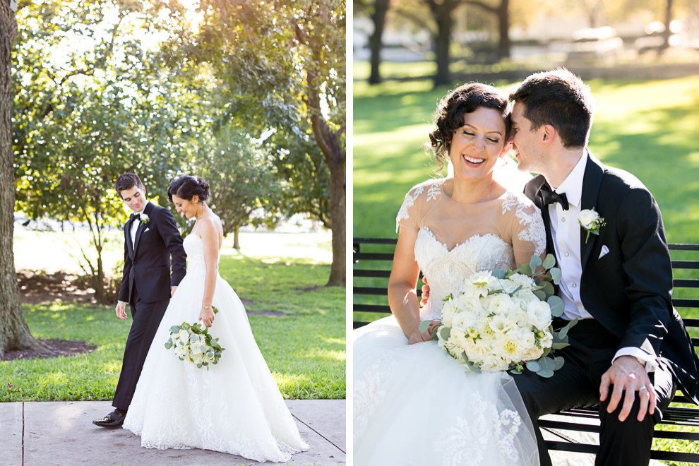austin-wedding-photo-and-video.jpg