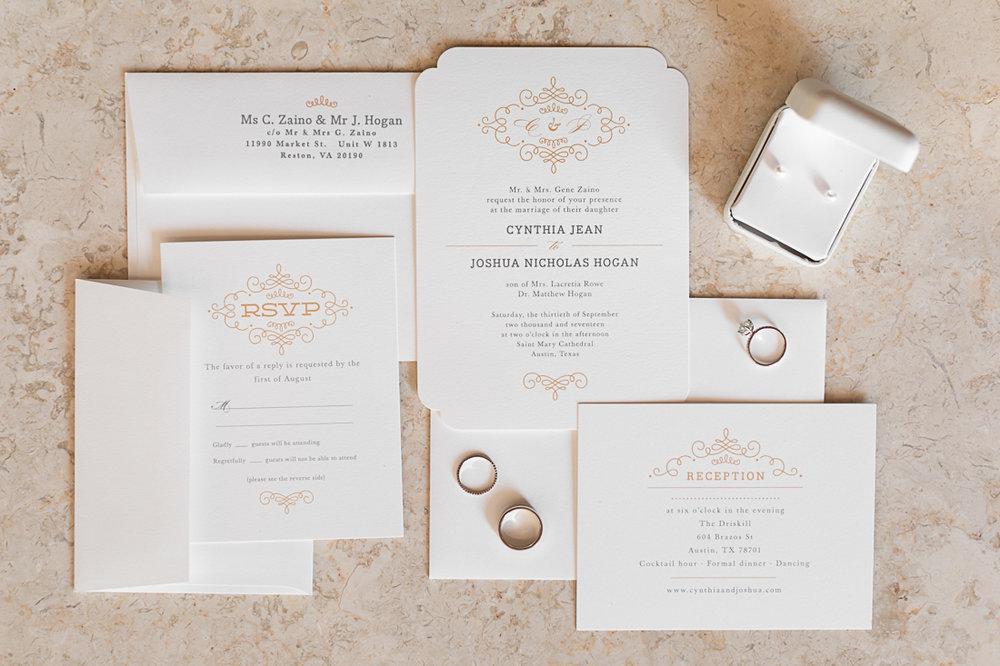Driskill-Classic-Wedding-Austin-001.jpg
