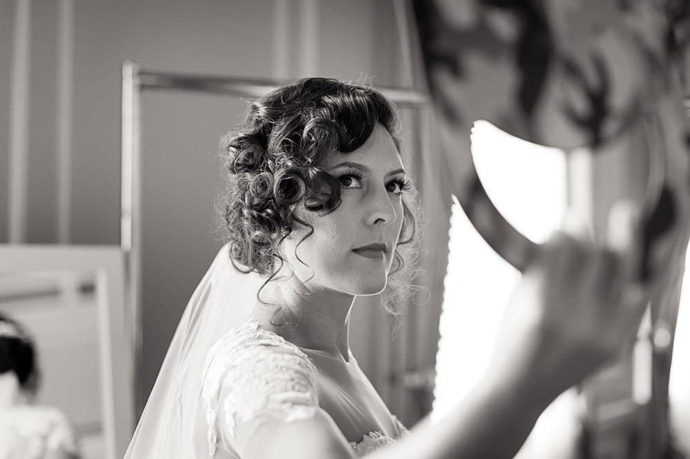 Driskill-Classic-Wedding-Austin-006.jpg