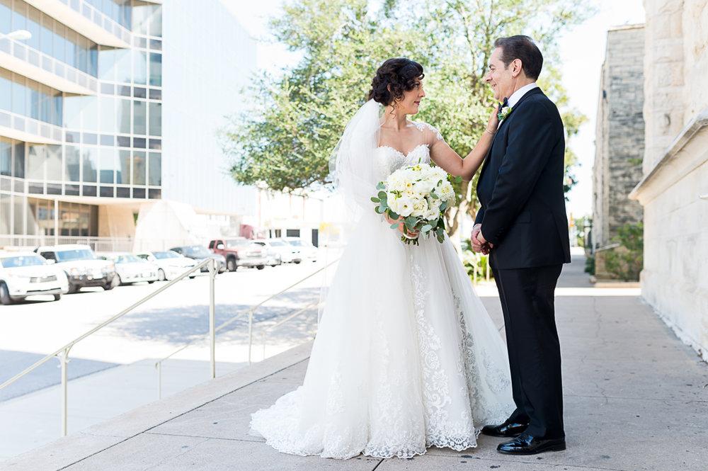 Driskill-Classic-Wedding-Austin-008.jpg