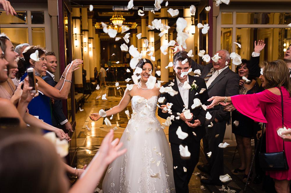 Driskill-Classic-Wedding-Austin-016.jpg