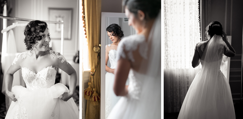 driskill-hotel-austin-wedding-video.jpg