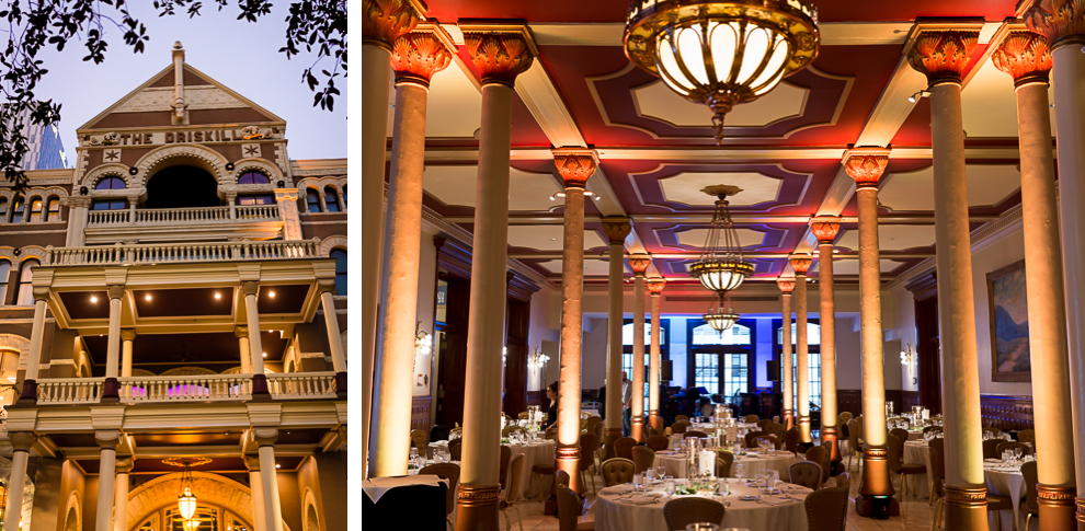 Driskill-mezzanine-wedding.jpg