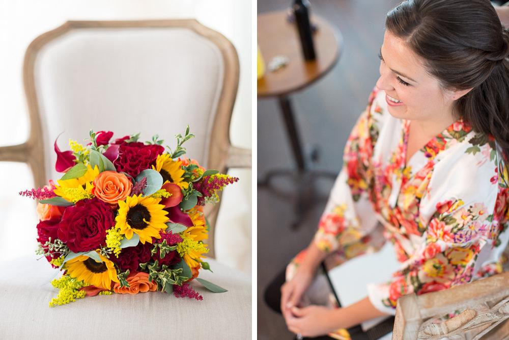Fall-flower-bouquet-ideas.jpg