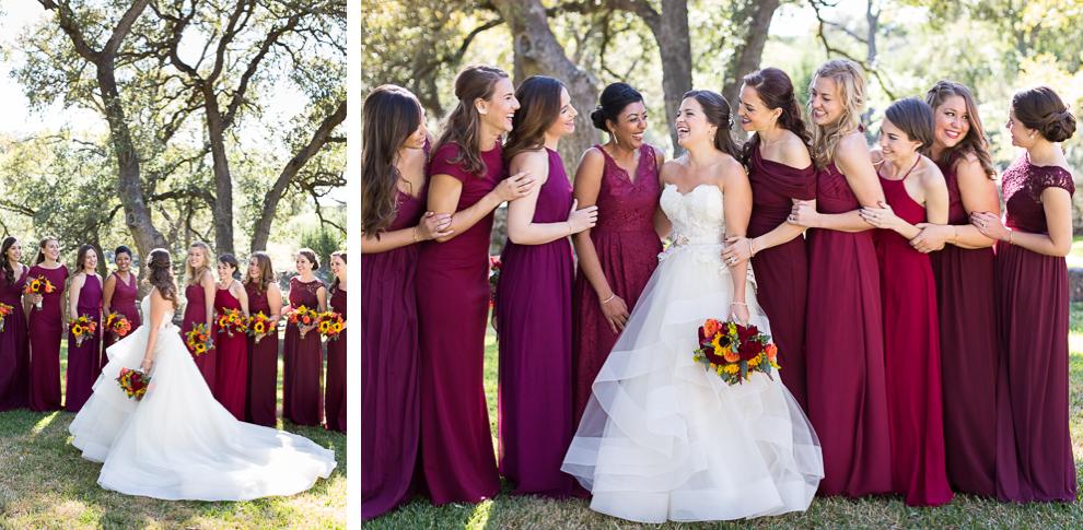 fall-wedding-ideas.jpg