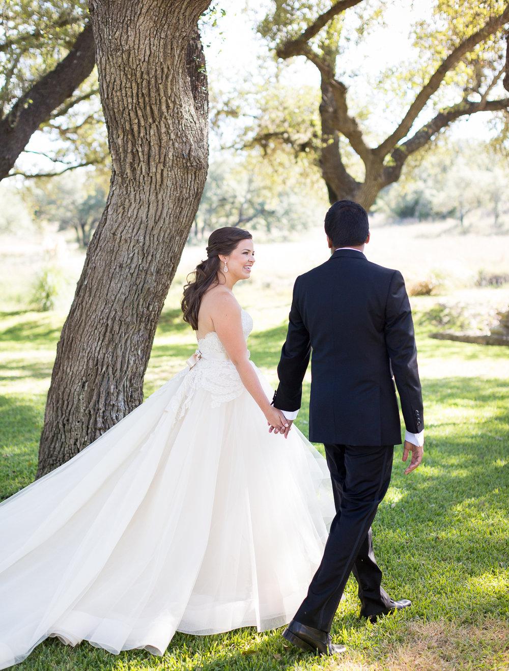 hill-country-wedding-photographer-001.jpg