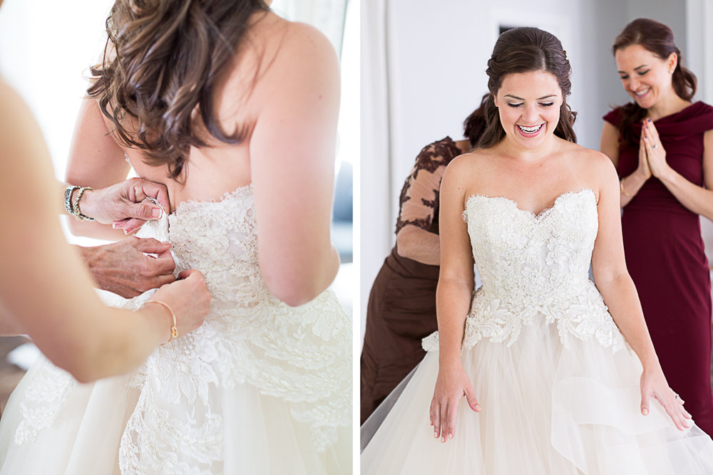 wedding-photography-austin-texas.jpg