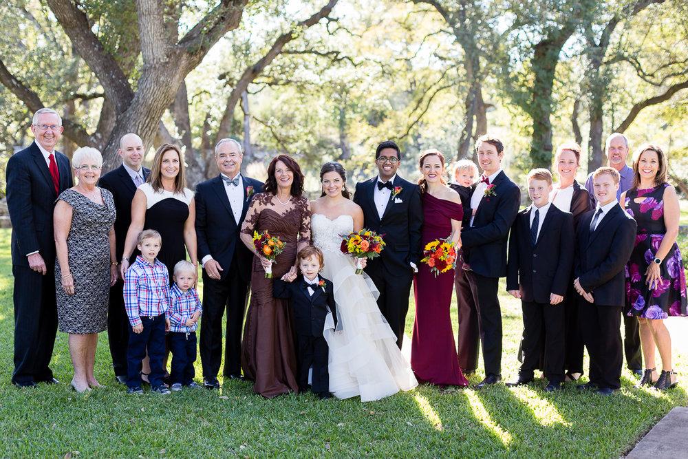 hill-country-wedding-004.jpg