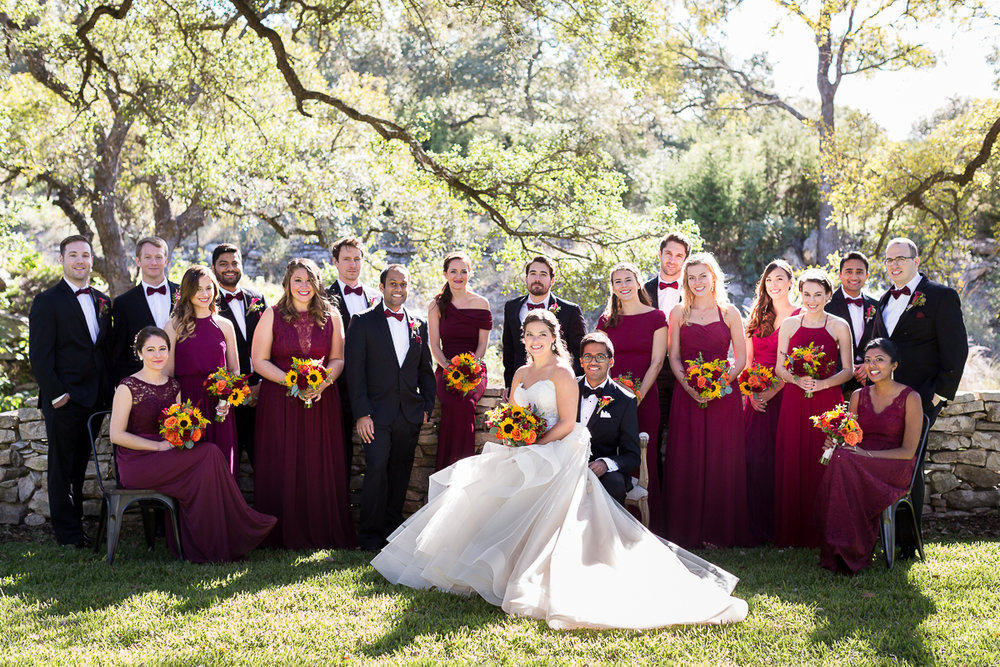 hill-country-wedding-002.jpg