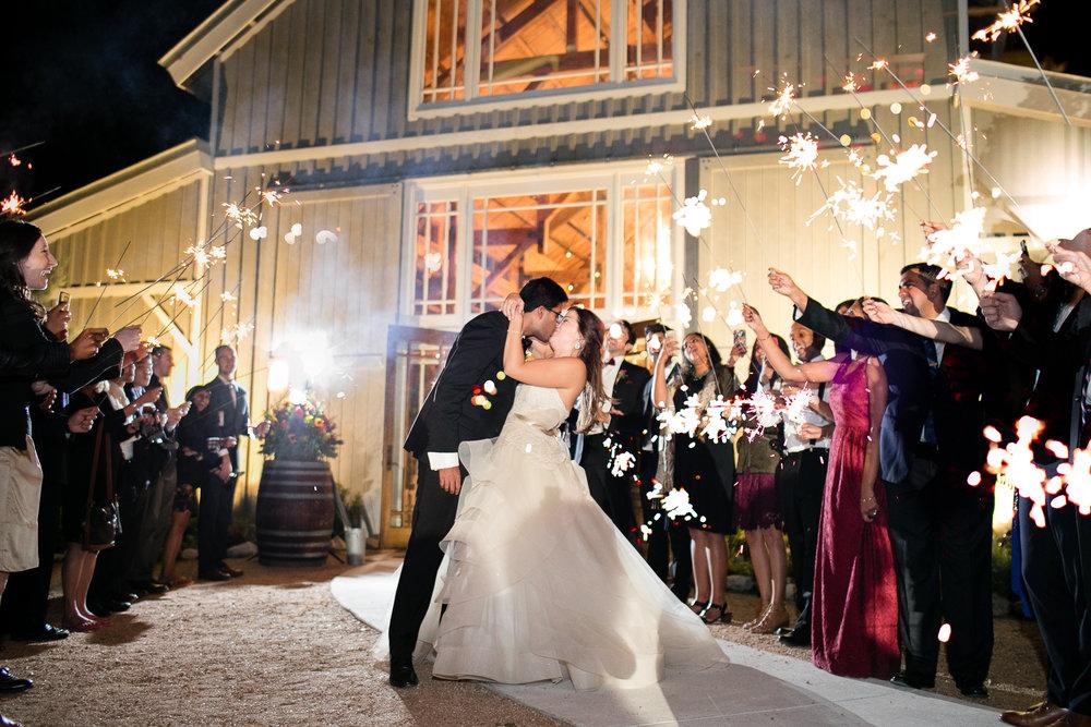 hill-country-weddingX-015.jpg