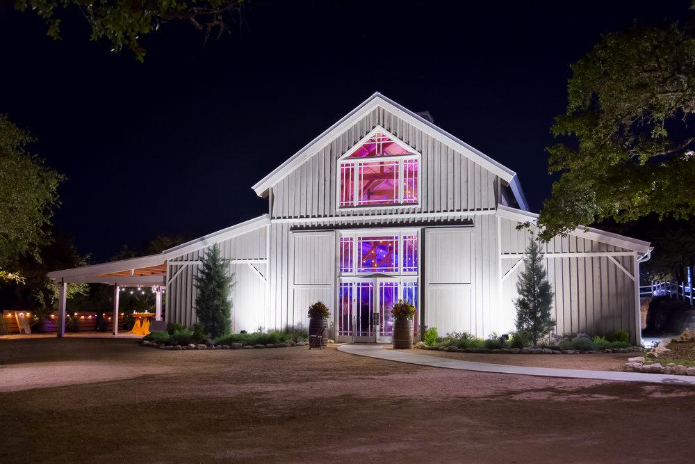 hill-country-weddingX-014.jpg