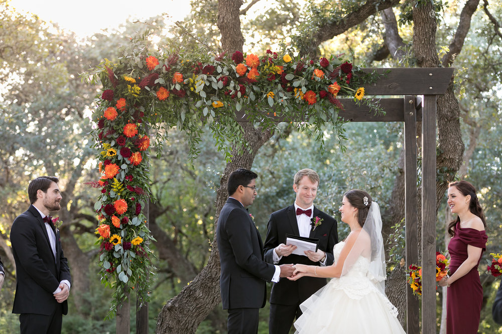 hill-country-weddingX-007.jpg