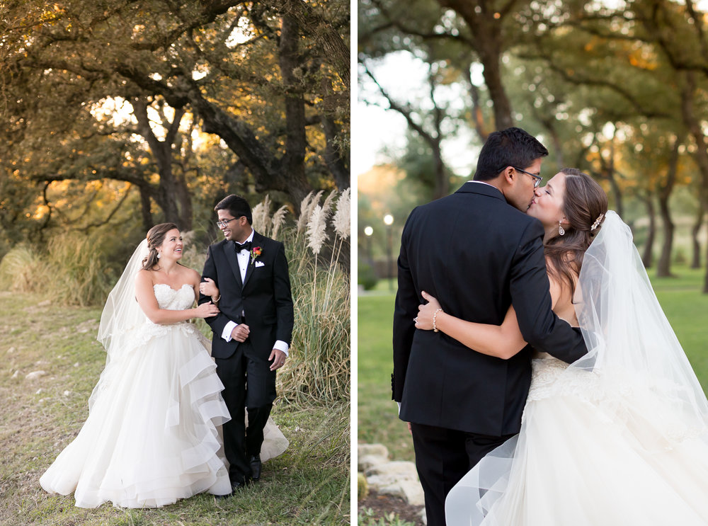 golden-hour-wedding-photos.jpg