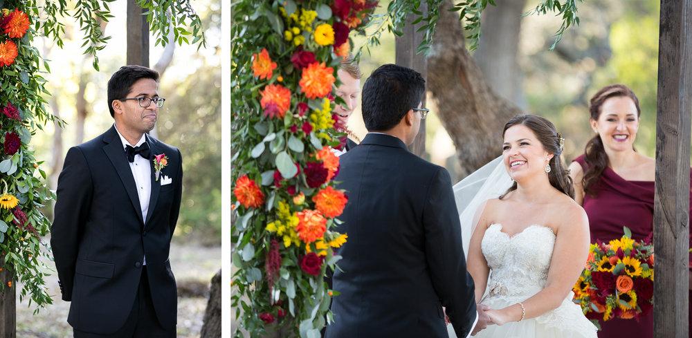 wedding-photographers-southwest.jpg