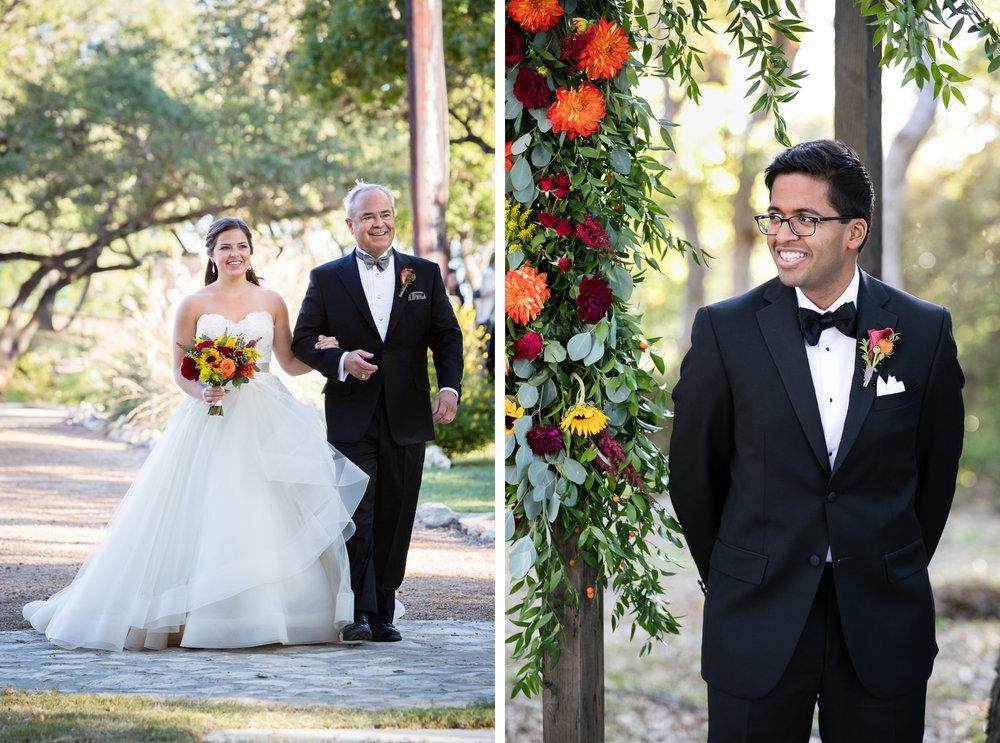 texas-wedding-photographer.jpg