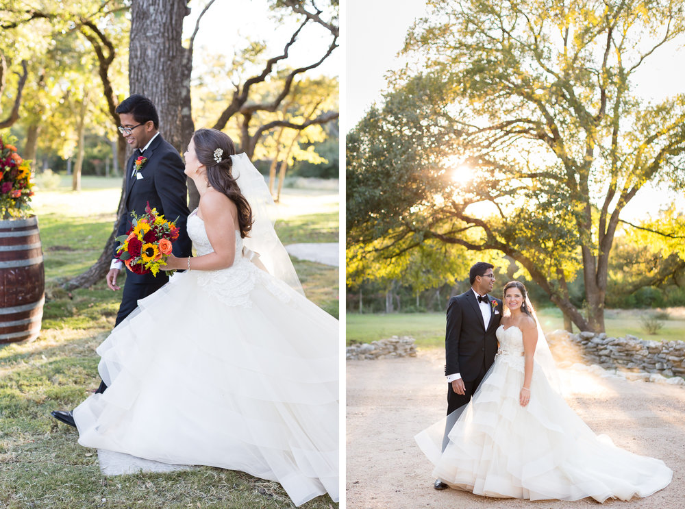dripping-springs-wedding-photographer.jpg