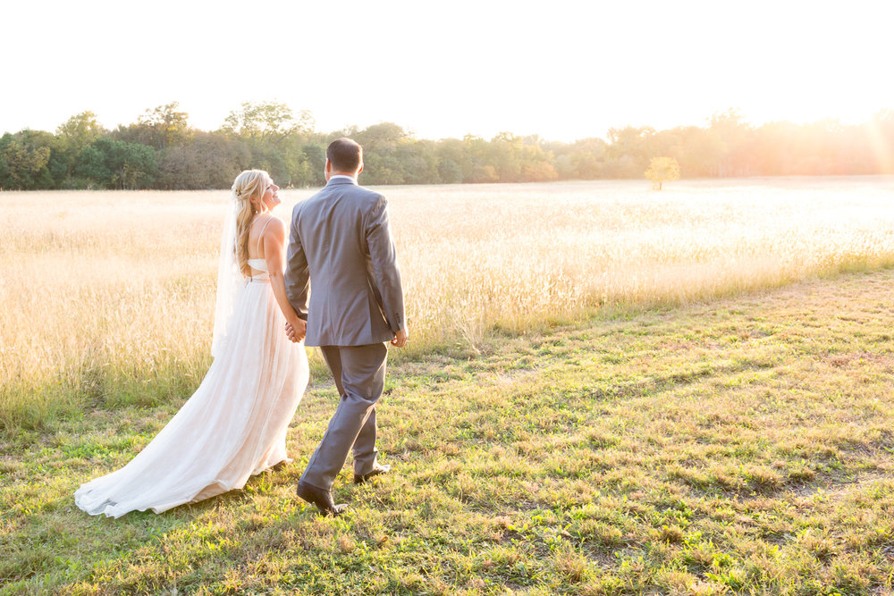 Wedding-photographer-austin-texas-014.jpg