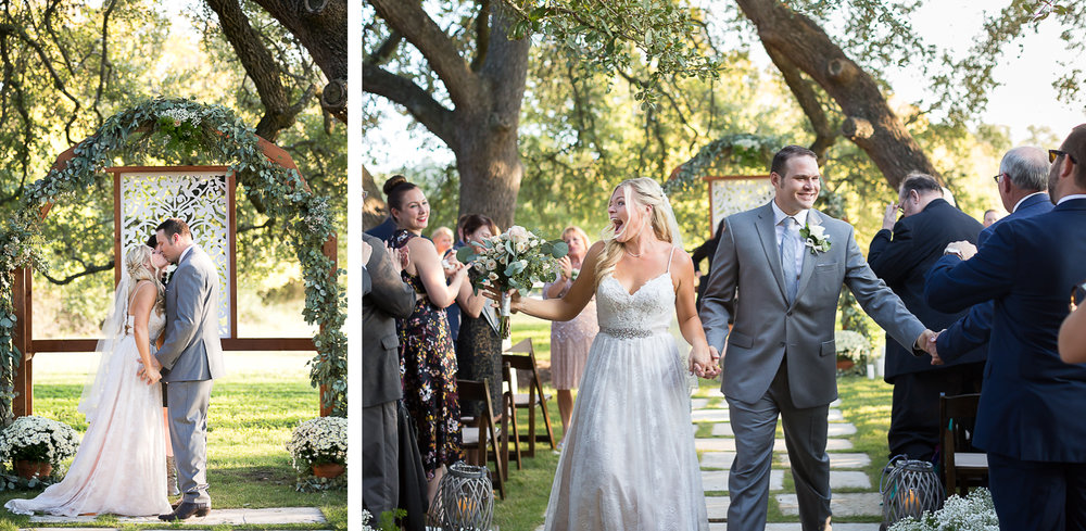 best-wedding-photography-austin.jpg