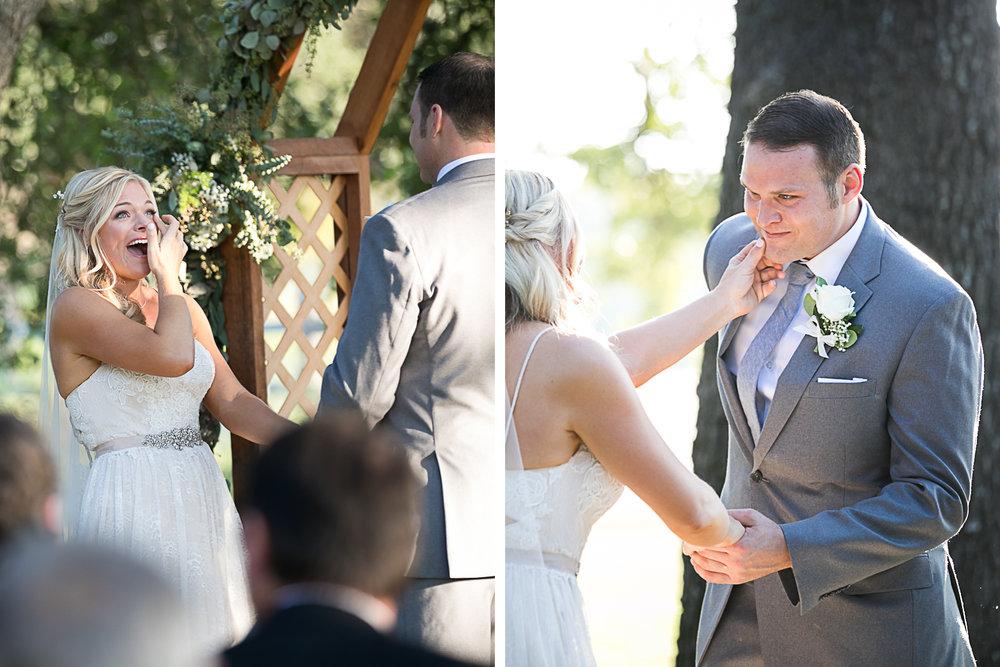 candid-wedding-photographer-austin-1.jpg