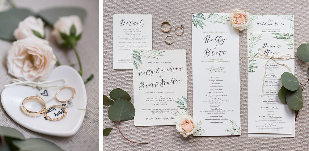 Flatlay-invitation-suite.jpg