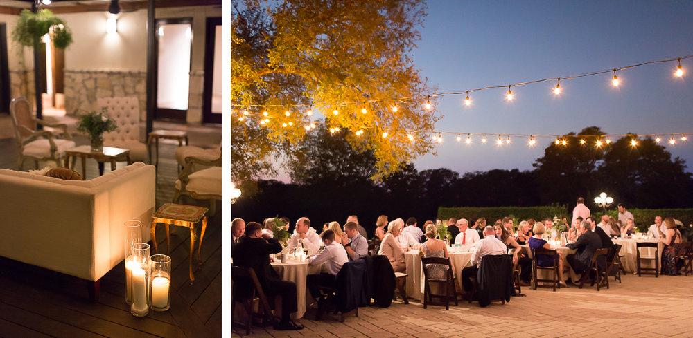 romantic-wedding-venues-austin.jpg