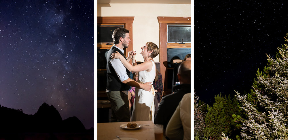camp-westwind-otis-wedding.jpg