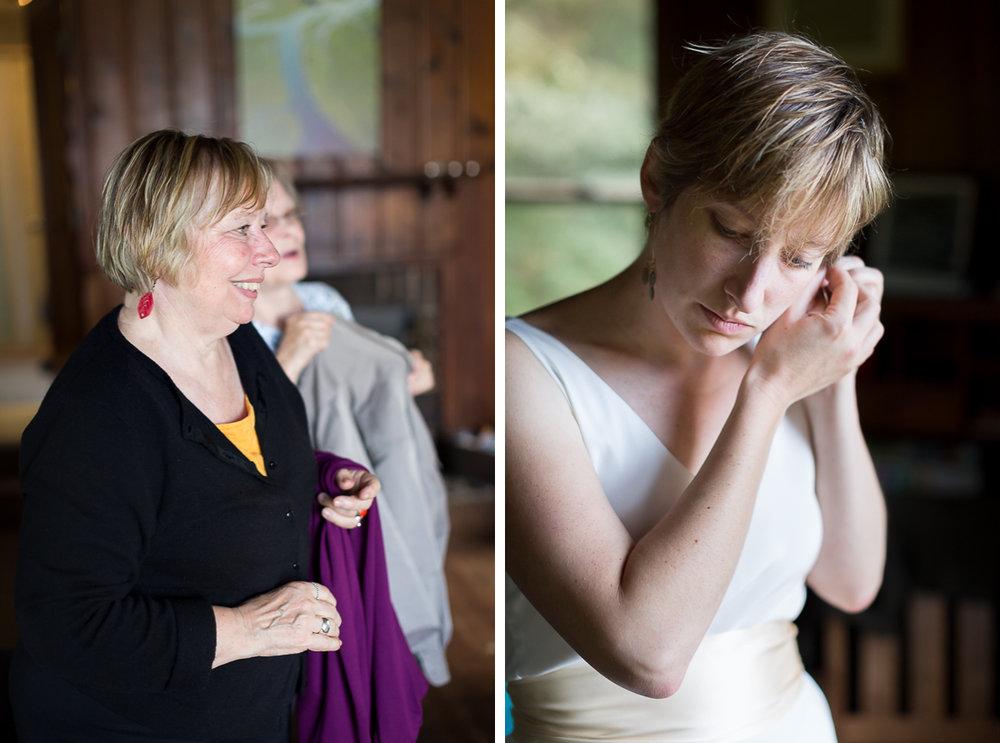 bellingham-wedding-photographer.jpg
