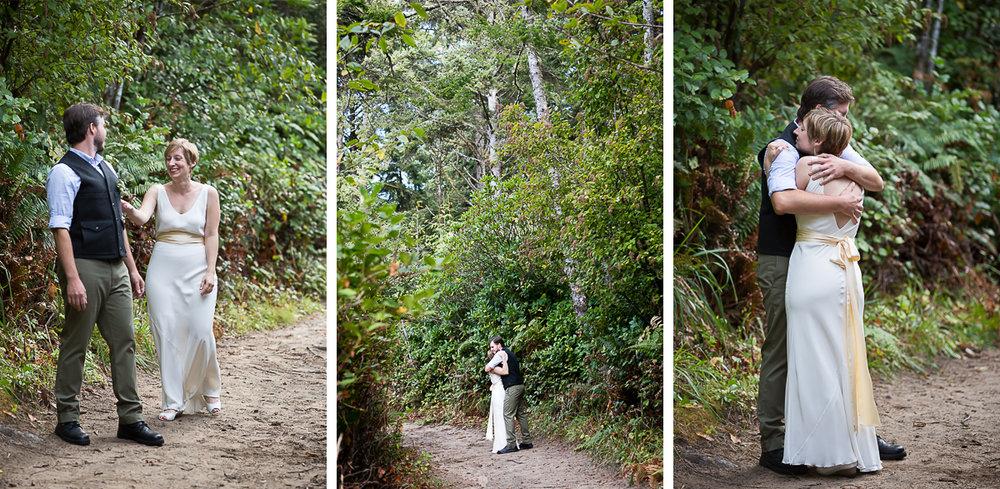 camp-westwind-wedding-photography.jpg