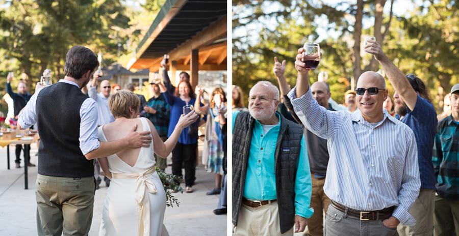 camp-westwind-wedding-reception .jpg