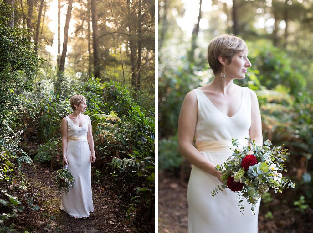 camp-westwind-wedding-photos.jpg