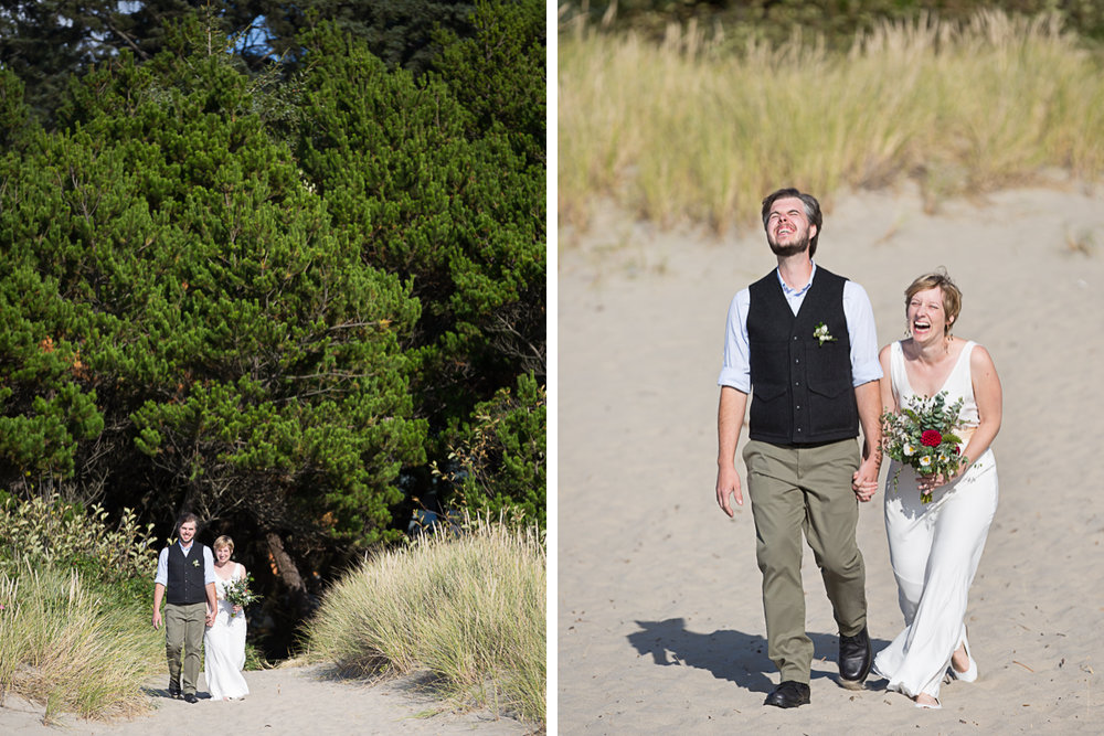candid-wedding-photographer.jpg