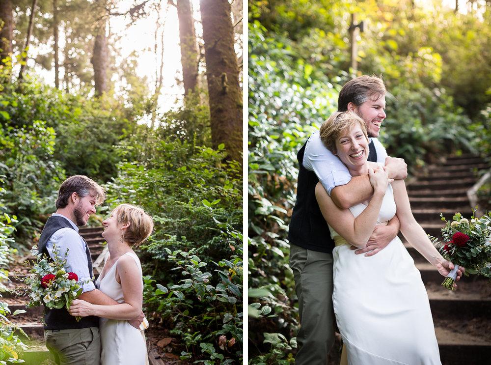 camp-westwind-wedding.jpg