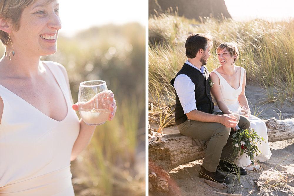 destination-wedding-photo-and-video.jpg