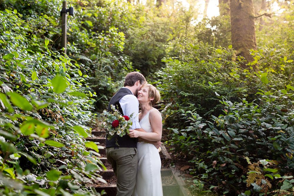 Destination-wedding-photographer-003.jpg