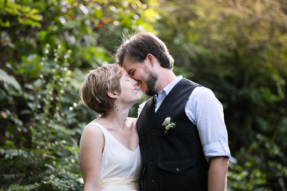 Destination-wedding-photographer-004.jpg