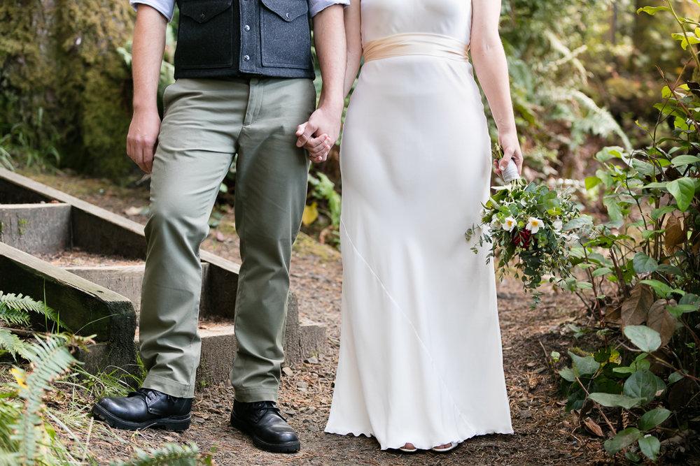 Destination-wedding-photographer-005.jpg