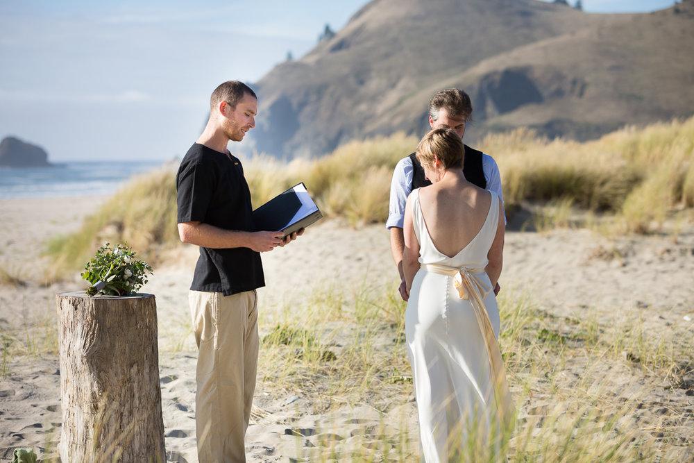 Destination-wedding-photographer-007.jpg