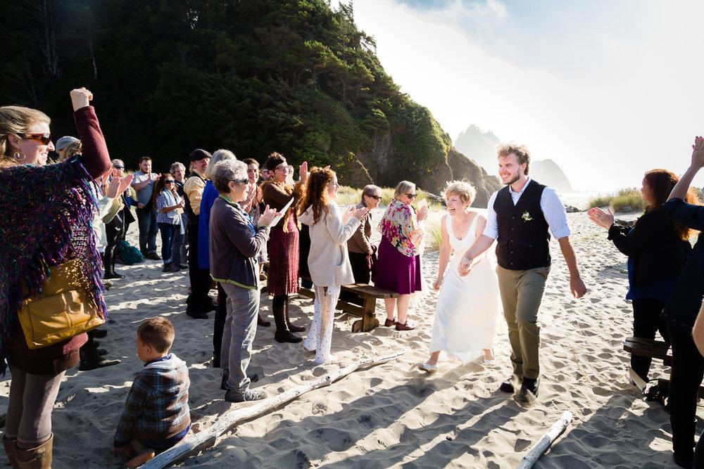 Destination-wedding-photographer-009.jpg