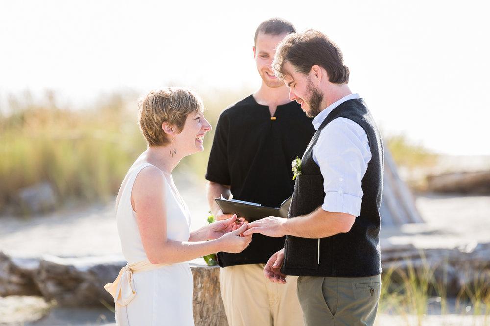 Destination-wedding-photographer-008.jpg