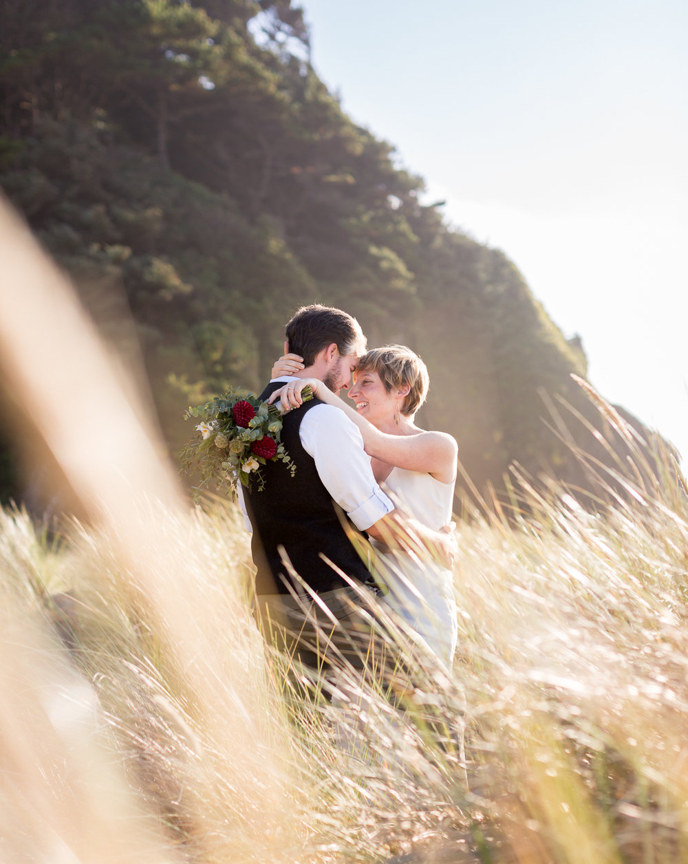 Destination-wedding-photographer-011.jpg