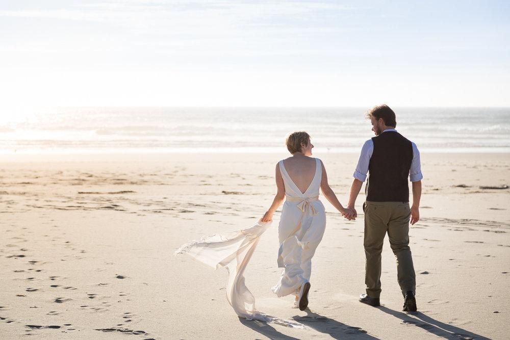 Destination-wedding-photographer-012.jpg