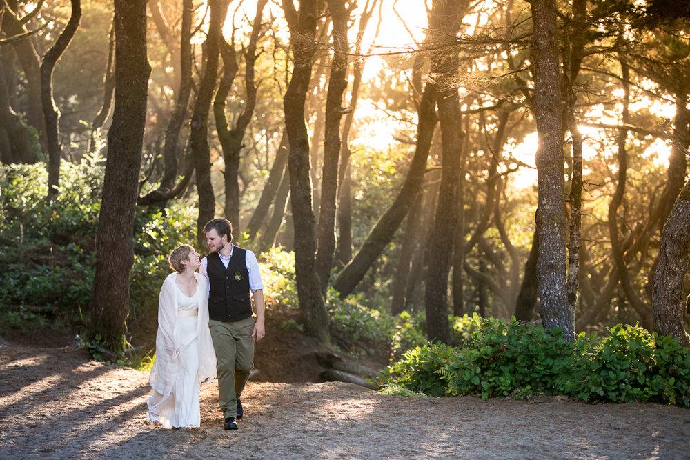 Destination-wedding-photographer-014.jpg
