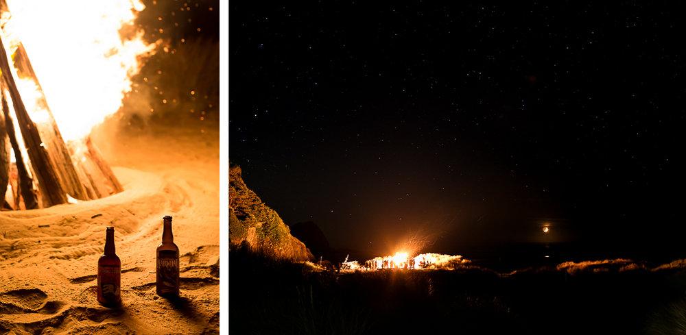 oregon-beach-wedding-reception.jpg